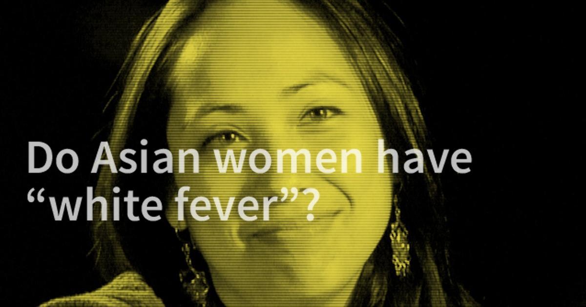 asian women seeking