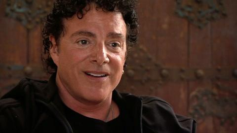 Independent Lens -- S14 Ep18: Don't Stop Believin': Journey's Neal Schon on Find