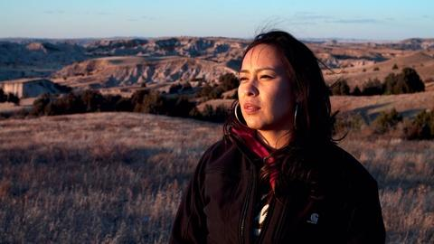 Independent Lens -- S15 Ep4: Young Lakota: A Bittersweet Farewell to the Pine Ri