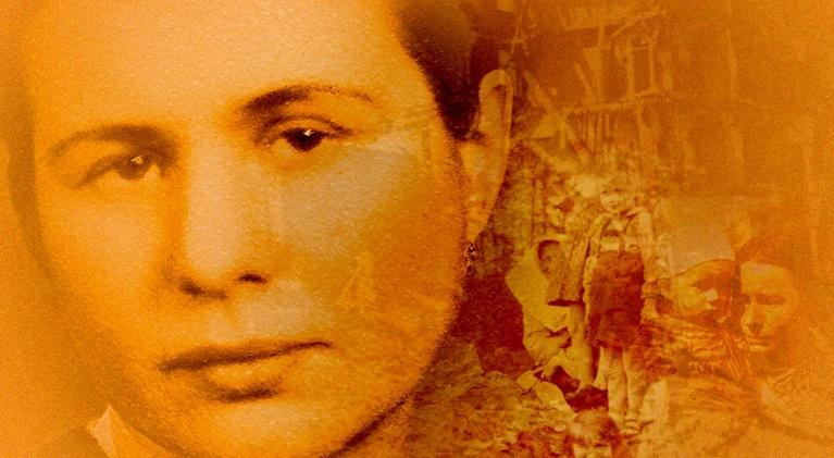 Irena Sendler: In the Name of Their Mothers: Preview Trailer