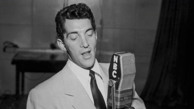 The Italian Americans: American Idols, Italian Roots