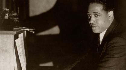 Jazz -- Episode 2: The Gift
