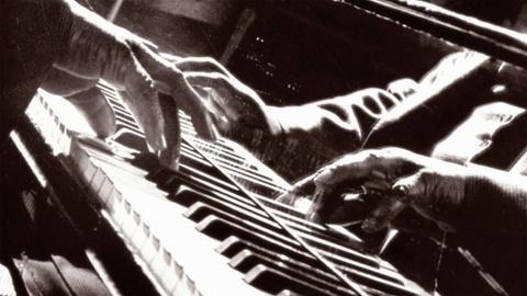 Jazz --  Episode 4: The True Welcome