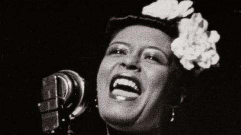 Jazz --  Episode 6: Swing: The Velocity of Celebration