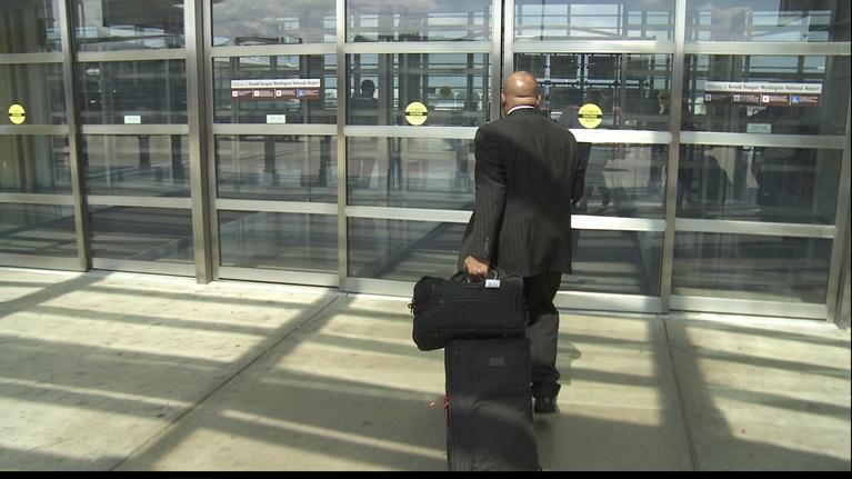 John Lewis - Get in the Way: Going Back to Atlanta