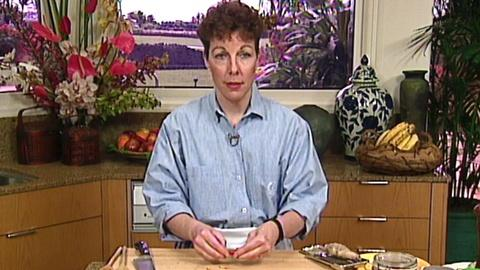 Julia Child: Cooking With Master Chefs -- Hawaiian cuisine with Amy Ferguson-Ota