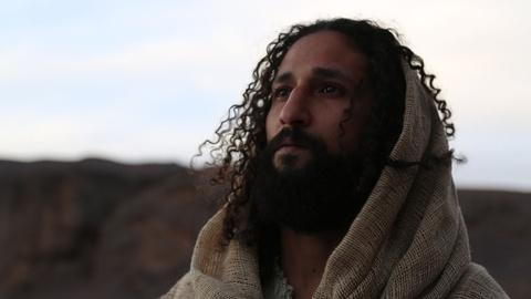 Last Days of Jesus -- Official Trailer