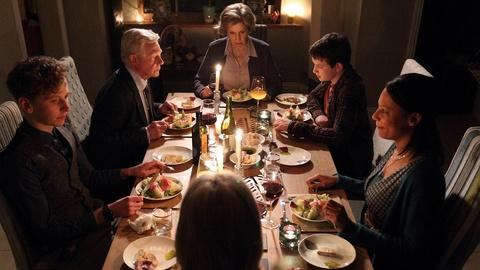 Last Tango in Halifax -- Episode 6 Preview