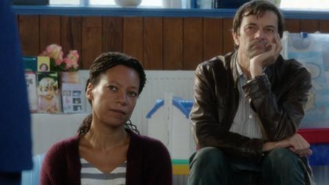 Last Tango in Halifax -- S3 Ep2: Scenes from Season 3: Episode 2