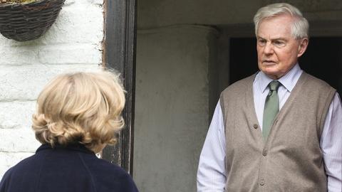 Last Tango in Halifax -- S3 Ep3: Scenes from Season 3: Episode 3