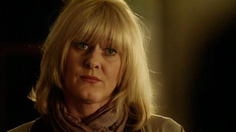 Last Tango in Halifax -- Episode 5 Preview