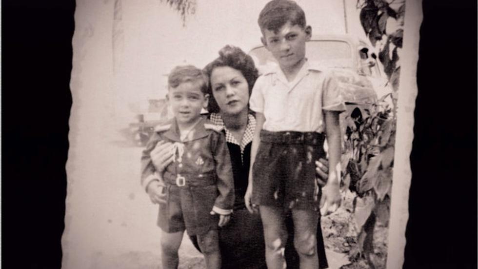 Éxodo cubano image