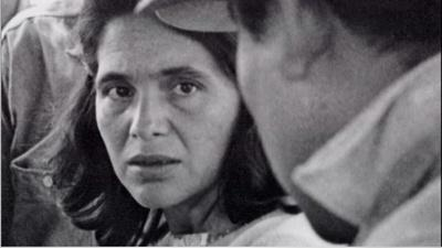 Latino Americans | Dolores Huerta
