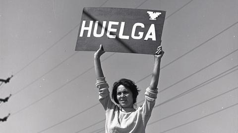 Latino Americans -- Episode 5: Prejudice and Pride