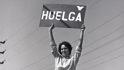 Latino Americans | Episode 5: Prejudice and Pride