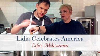 Life's Milestones - Preview