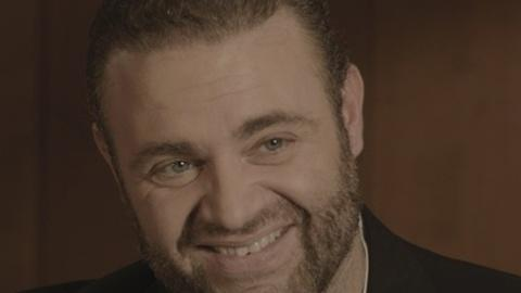 "Live From Lincoln Center -- S40 Ep1: Joseph Calleja: ""Catching Momentum"""
