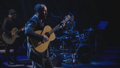 "Dave Matthews performs ""Samurai Cop"" on Seasons of Cuba"