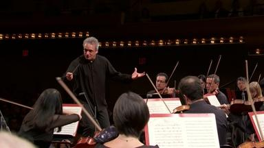 50 Years of Mostly Mozart - Preview