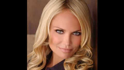 Live From Lincoln Center -- S38 Ep2: Kristin Chenoweth: The Dames of Broadway - Preview