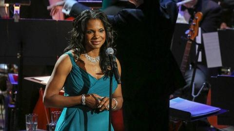 Live From Lincoln Center -- S38 Ep6: Audra McDonald: Go Back Home - Preview