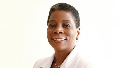 Makers: Women Who Make America -- S1: Ursula Burns