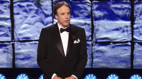 Mark Twain Prize -- Kevin Nealon Performs — Eddie Murphy: The Mark Twain Prize
