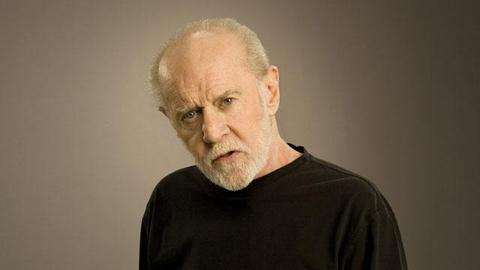 Mark Twain Prize -- S2008 Ep1: George Carlin: The Mark Twain Prize - Preview