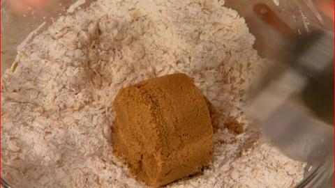 Martha Bakes -- How to Add Moisture Back Into Brown Sugar