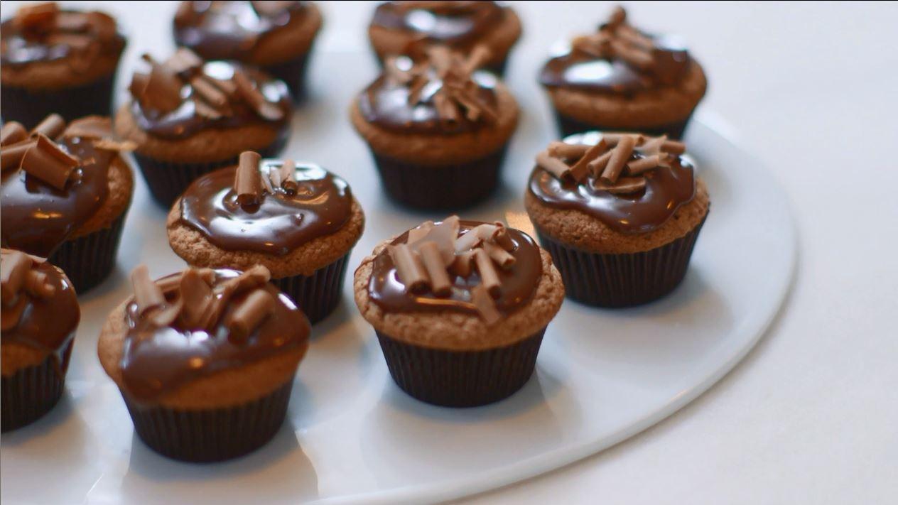 Martha Bakes Pbs Chocolate Cake