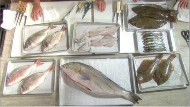 How to Prepare Fish
