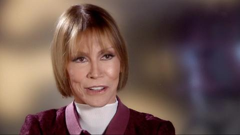 Mary Tyler Moore: A Celebration -- Official Trailer