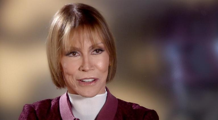 Mary Tyler Moore: A Celebration: Official Trailer