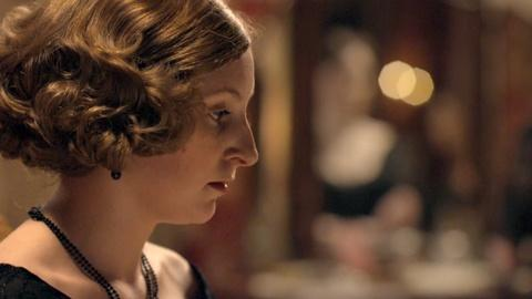 Downton Abbey - Masterpiece -- S4: Characters' Most Defining Moments