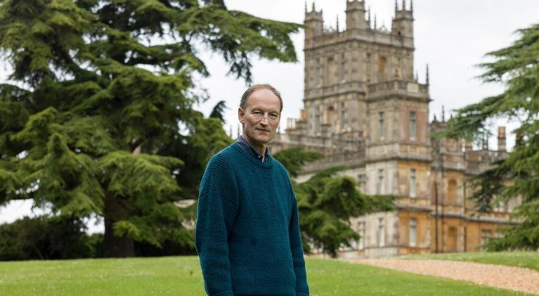 Manners of Downton Abbey: The Manners of Downton Abbey: Preview