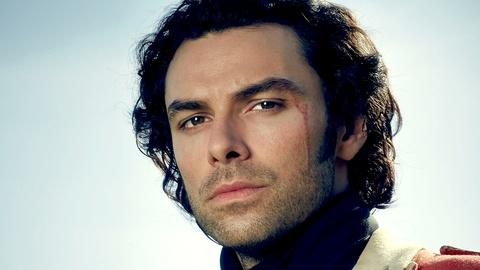 Poldark - Masterpiece -- S1: Preview