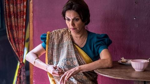 Indian Summers - Masterpiece -- S1 Ep6: Preview