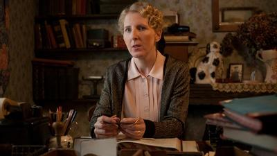 Home Fires | Finale Preview