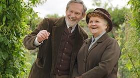 Episode 5 | Season 6 Episode 5 | Downton Abbey | KQED