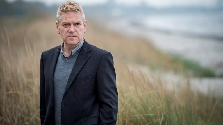 Wallander: Preview