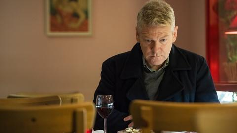 Wallander - Masterpiece -- S4 Ep2: Preview
