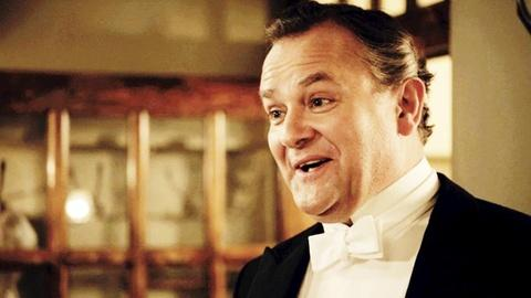 Downton Abbey - Masterpiece -- S2 Ep5: Recap