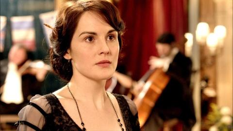 Downton Abbey -- The Critics Can't Stop Talking