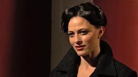 A Scandal in Belgravia | Season 2 Episode 1 | Sherlock | PBS