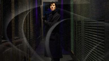 Benedict Cumberbatch: Previous Sherlocks