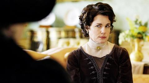 Downton Abbey - Masterpiece -- S1: Scene