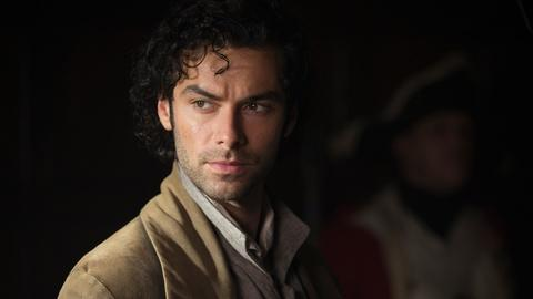 Poldark - Masterpiece -- S2: Extended UK Preview