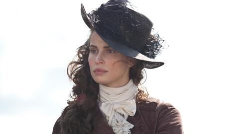 Poldark - Masterpiece -- S2 Ep3: Episode 3