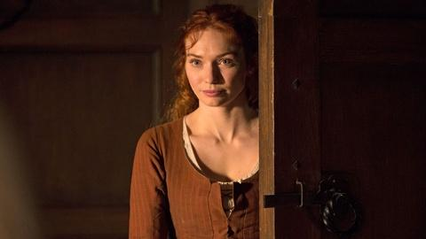 Poldark - Masterpiece -- S2 Ep5: Episode 5