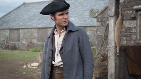 Poldark - Masterpiece -- S2 Ep6: Episode 6